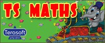 TS Maths