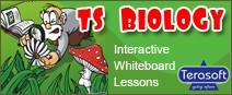 TS Biology